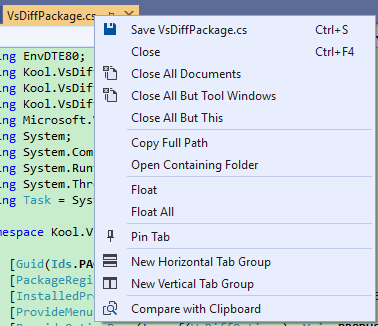 CompareActiveDocumentWithClipboard.png